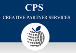 CREATIVE PARTNER SERVICES