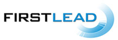 Firstlead GmbH