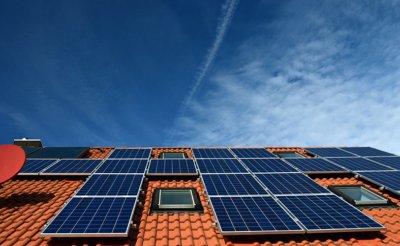 solaranlagenreinigung